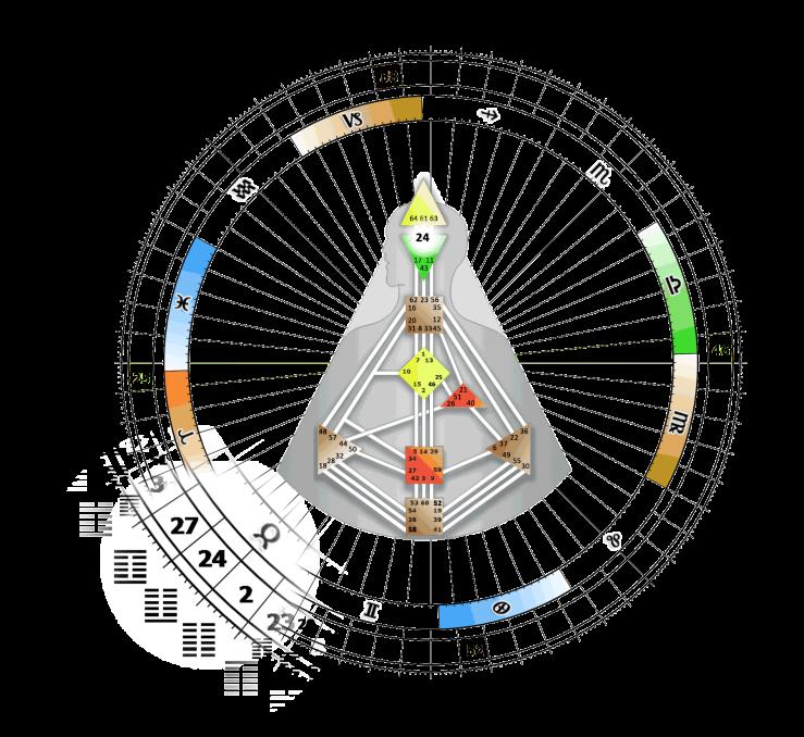 Mandala-24